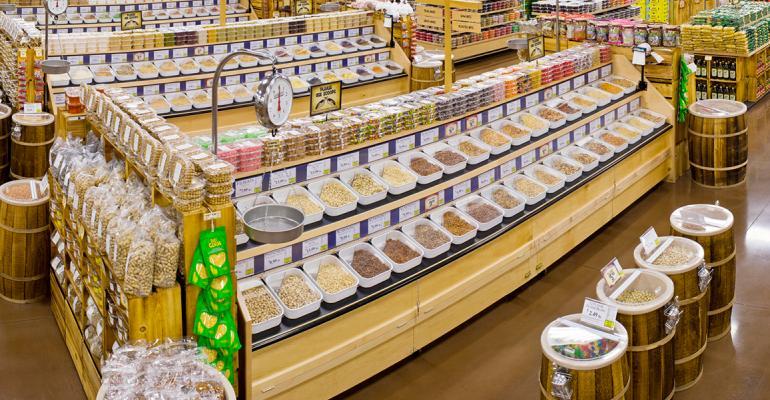 Sprouts39 secondquarter sales of 1 billion fell below estimates of 11 billion