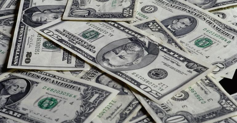 Currency strength, not demand weakness, leading deflation: Analyst