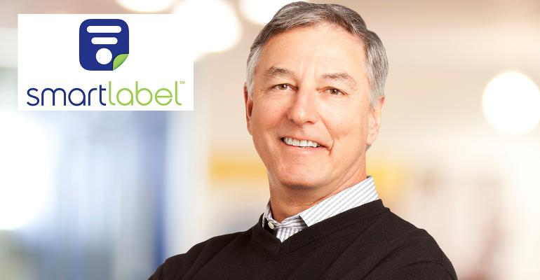 GMA Q&A: What you should know about SmartLabel
