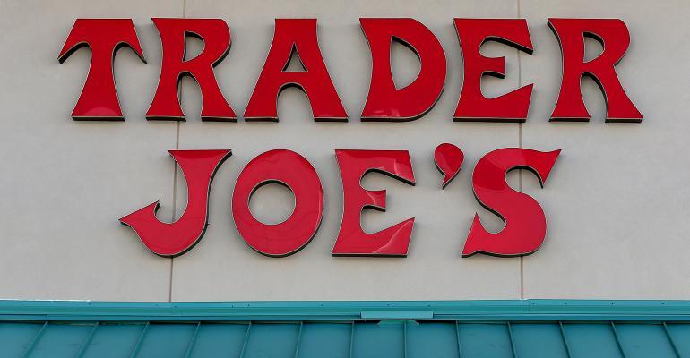 Trader Joe39s openings include one near bfresh in Allston Mass