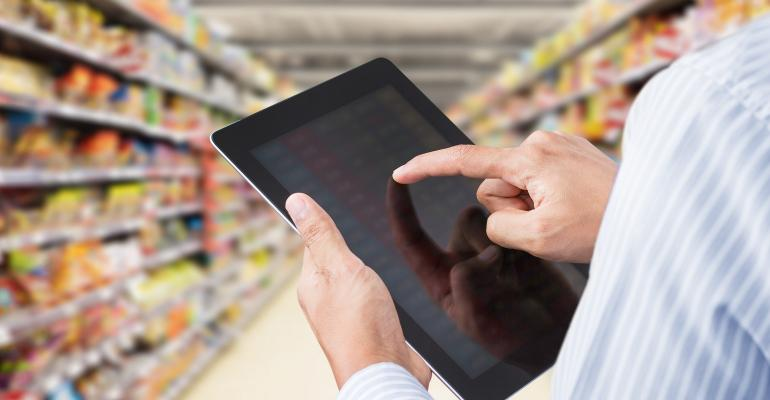 CPG panelists: Image recognition, gamification could boost ROI