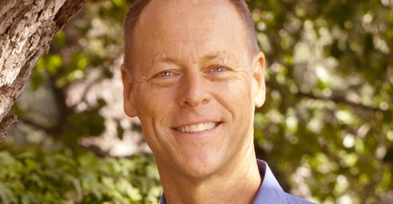 Walter Robb is a 25year veteran of Whole Foods and was coCEO for six years