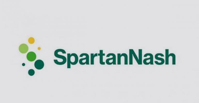 SpartanNash to buy produce distributor Caito