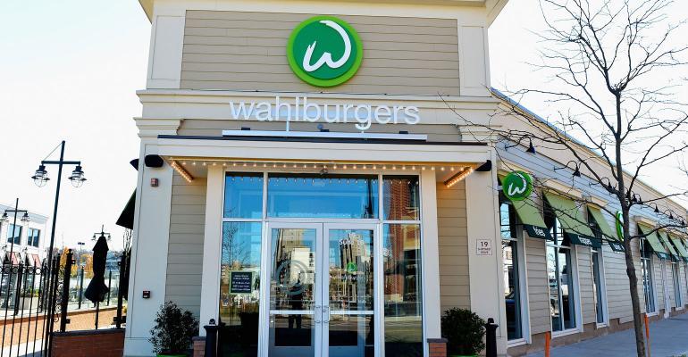 wahlburgers-exterior-getty-promo_1.jpg