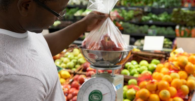 weighingproduce.jpg