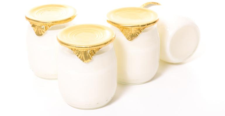 yogurtinjars.jpg