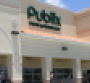 'Local Hero' Retiring After 51 Years With Publix