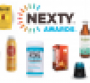 Gallery: Expo East's NEXTY award winners