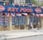 Gallery: Coney Island Key Food Rebuilds