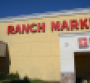 California Style: 99 Ranch Market Store Tour