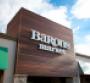 Gallery: Barons Market, a gluten-free destination