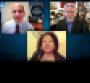 Video: Leaders Must 'Develop, Nurture, Motivate' Workforce