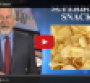 Food News Today: Super Bowl snacks (video)