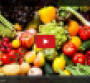 The Lempert Report: The organic boom (video)