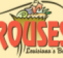 Q&A: Rouses' Seafood Director