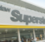 Loblaw REIT Spurs Debate on Safeway Canada