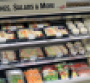 Weis' Foodservice Heats Up, Maintaining Steady Growth