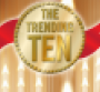 2013 Power 50: The Trending Ten