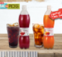 H-E-B turns up the heat with beverages