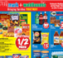 The combined weekly flyer for Pathmark and Waldbaum39s