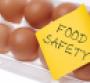 Retailers make progress on FSMA compliance