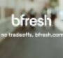 Ahold's bfresh opens second location