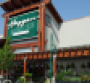 Haggen puts 'core' stores on auction block