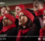 Tops associates star in holiday ad