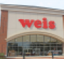 Weis profits dipped in 3Q; earnings review immaterial