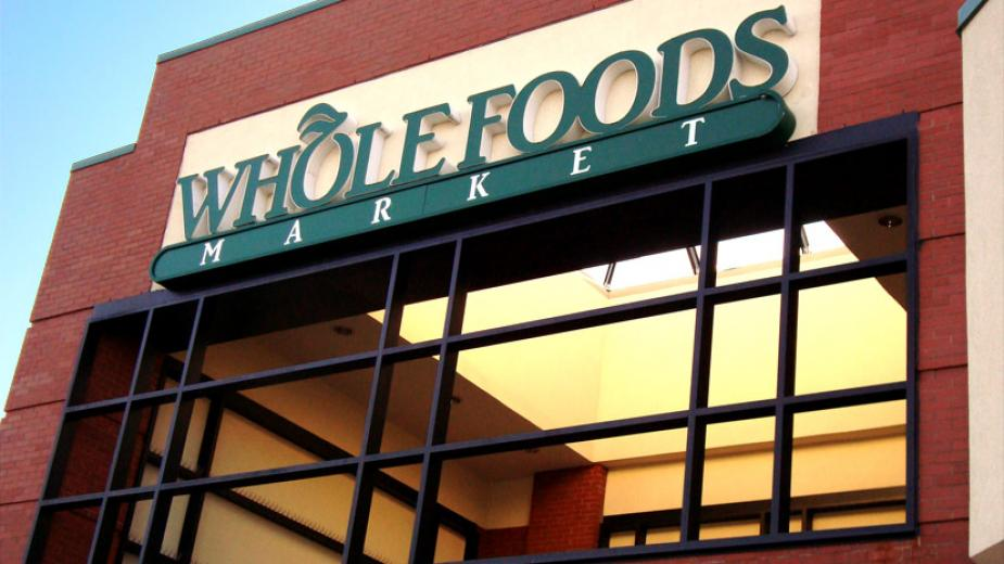 Analysts skeptical of Whole Foods goals