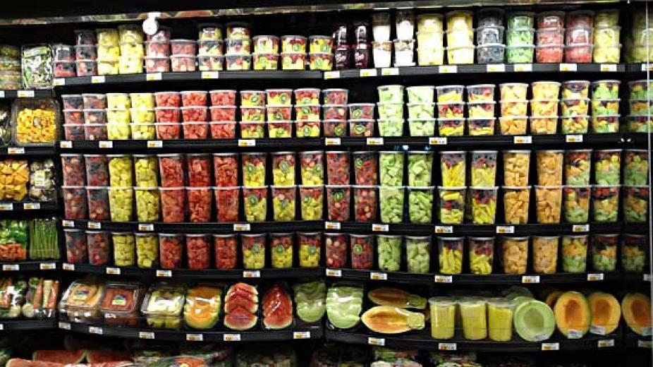 FoodEmp128.jpg