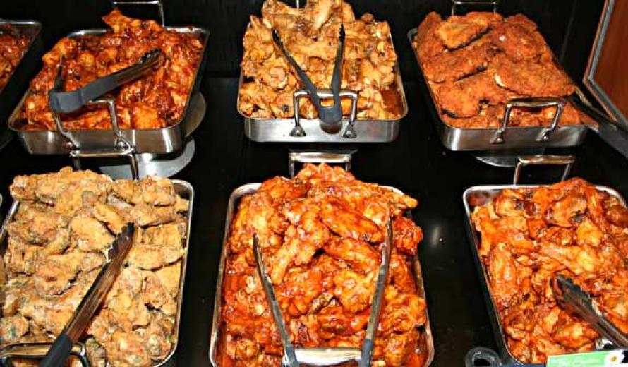FoodEmpwings.jpg