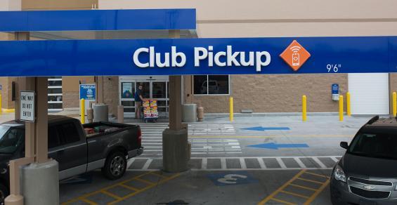 clubpickup.jpg