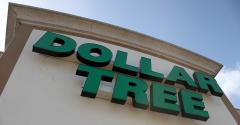 Dollar Tree Inc.