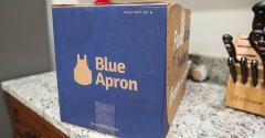 BlueApronLayoffs.jpg