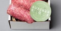 Butcher_Box-1540.jpg