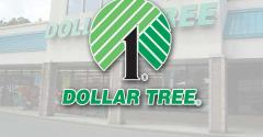 Dollar-Tree5.jpg