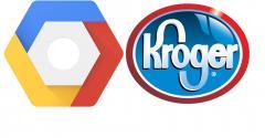 KrogerGoogle.jpg