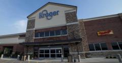 Kroger_store_7905_Falls_of_Neuse_Rd_Raleigh_NC (3).jpg