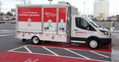 Metro_online_grocery_delivery_truck (2).jpg