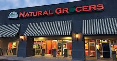 NaturalGrocersEarnings1000.jpg
