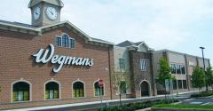 Wegmans_store_exterior_Virginia.jpg