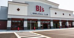 bjs-wholesale-club-exterior.jpg