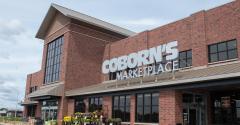 Gallery: Coborn's unveils 'next generation' store
