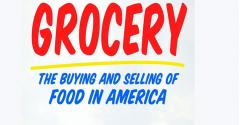 grocerybookpromo2.jpg