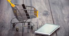 The New Consumer: Millennials seek easy savings