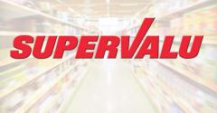 Supervalu, Fresh Market strike distribution deal