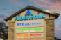 Albertsons-Rite_Aid_sign.png