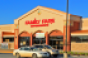 Family_Fare_Supermarket_store_Omaha_NE.png