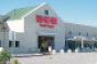 Petition Supports Downtown H-E-B store